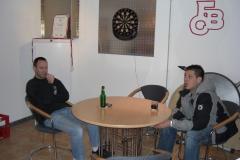 10 Jahre Fanclub Auschlau Feb08