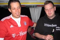 Berlin - FCB Mai10