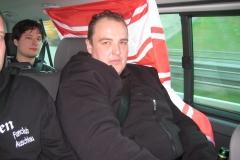 DFB Pokal 2010