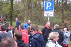 FCB - Augsburg Nov17