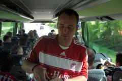 FCB - Bielefeld Mai08