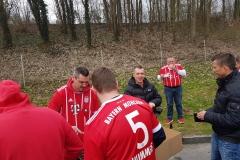 FCB - BVB_Mär18