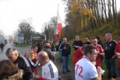 FCB - Hoffenheim Nov 14