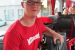FCB -Leverkusen_Aug18