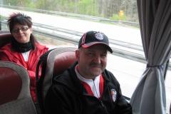 FCB - Mainz Apr12