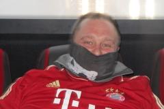 FCB - Mainz Mär16