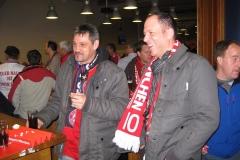 FCB-VfB Apr13