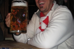 Freiburg - FCB Okt09