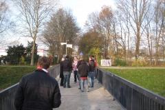 Leverkusen - FCB Nov10