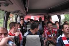 Mainz - FCB Aug09
