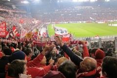 VFB Pokal Dez10